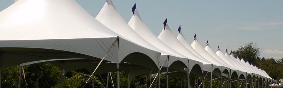 Welcome to Rental City! & Rental City NJ - Party Rentals Tent Rentals Event Rental Store ...