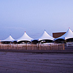 Tent Rentals in NJ, New Jersey, Eastern PA, Delaware, Northern Maryland MD